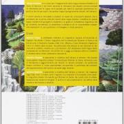Affresco Italiano A1 učebnice italštiny_2