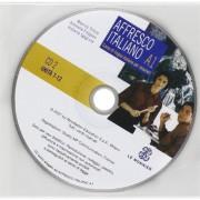 Affresco Italiano A1 učebnice italštiny_4