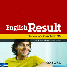 English Result Intermediate CD.jpg