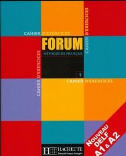foto_Forum_1_pracovni_sesit,_francouzstina[1]