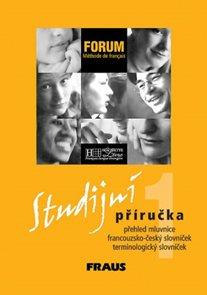 foto_Forum_1_studijiní_prirucka,_francouzstina[1]