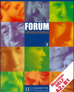 foto_Forum_2_ucebnice_francouzstiny[1]