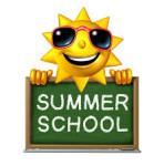 Summer school foto 2